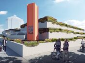 POSTPONED: Oakland Museum of California's Brand New Gardens