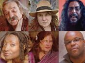 San Francisco International Arts Festival Holiday Fundraiser