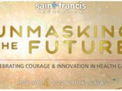 "26th Annual Hob Nob Virtual Gala ""Unmasking the Future"""