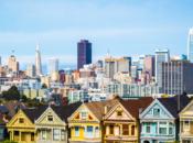 San Francisco Stays in Red Tier. No Curfew (Yet)