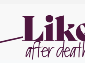 """Short Film & Virtual Interactive Event: """"Like After Death"""" (Dec 4-17)"""