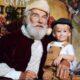 """""""Dickens Fair"""" at Home Virtual 2020 Festival (Nov 21-Dec 24)"""