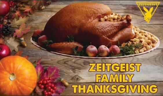 Thanksgiving zeitgeist 563x330