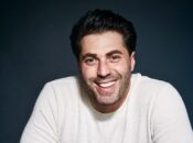 Adam Ray (HBO) Virtual Comedy Night