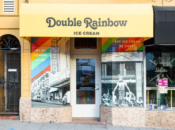 Double Rainbow Ice Cream Returns to SF