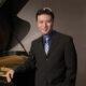 Piano Masterworks of Schubert and Chopin w/ Jon Nakamatsu