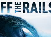 """Off The Rails"" Bay Area Surfrider Virtual Stoke Party"