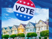 San Francisco Election Day 2020: Poll Locations / Wait Times / Mail Ballot Rules / FAQ
