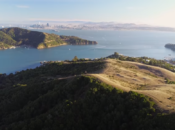 Stunning Marin Hiking Trails Now Off-Limits to Public