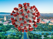 Stanford Seeks 1,000 for New COVID-19 Vaccine Trial