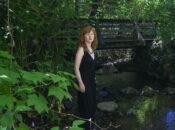 Sarah Cahill Piano Break Recital