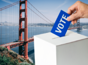SF Had 86% Turnout in 2020 Election: Highest in 60+ Years