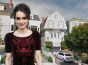 Winona Ryder Lists Her $5 Million San Francisco House