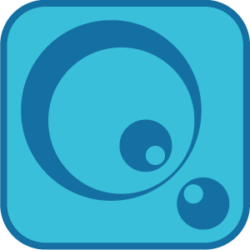 Depth hypnosis icon 1 250x250