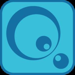 Depth hypnosis icon 2 250x250
