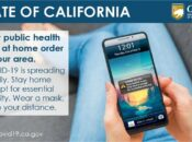 "Bay Area Cell Phones to Get ""Emergency Alert"" Today at Noon"