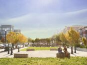 50 Foot Sculpture Garden May Be Coming to SF