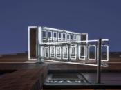 Illuminate SF: Festival of Light: 45+ Light Sculptures