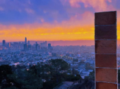 """SF's Mysterious """"Gingerbread Monolith"""" Collapses"""
