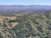 """Bay Area's 1,400-acre """"Foothills Park"""" Finally Open to Public After 51 Years"""
