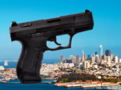San Francisco's New Gun Buy-Back Event