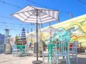 """Alameda County Opens Outdoor Dining """"Immediately"""""""