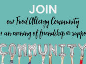 Bay Area Food Allergy Families Connect