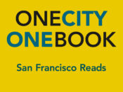 Author Chanel Miller in Conversation: SFPL's 16th One City One Book