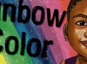 "Exploratorium's ""Storytime Science for Kids Online"" The Color Episode"