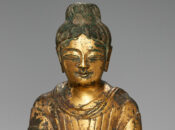 San Francisco Zen Center Meditation Session w/ Asian Art Museum