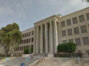 """CCSF Opens Friday as SF's First """"Mass"""" COVID Vaccine Site"""