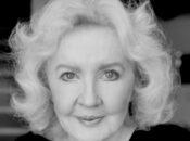 """Women Lit"" Bay Area Book Fest Event w/ Julia Cameron & Judy Collins"