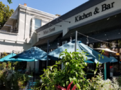East Bay City Gives $1 Million to Its Restaurants & Bars