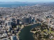 Oakland's Brand New Universal Income Program