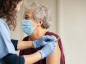 COVID-19 Vaccine Boosters Now Recommended for Immunocompromised