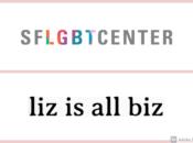 Small Business Tax Basics w/ SF LGBT Center