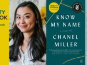 """SFPL's 16th """"One City One Book"""" Main Event: Chanel Miller in Conversation"""