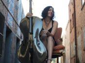 """Not Your Grandpa's Cello"" Dirty Cello Livestream Concert"
