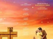 Sonoma International Film Festival Monthly Virtual Screenings