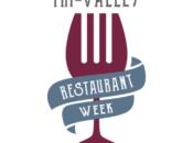 """First Annual """"Taste Tri-Valley"""" Restaurant Week (Feb. 19-28)"""