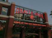 Giants, 49ers, A's Stadiums Might Become Mass Vaccination Centers
