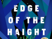 "Virtual Book Talk Event ""At the Edge of the Haight"" w/ Green Apple Books"