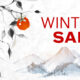"Asian Art Museum's 75% Off ""Big Winter Sale"" (Ends Jan. 31)"