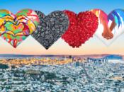 Honor SF's COVID Heroes City-Wide Virtual Celebration