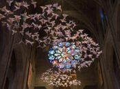 Grace Cathedral's Virtual 2021 Mardi Gras + Carnivale Celebration
