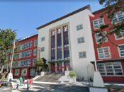 SF School Board Postpones Renaming 44 Schools