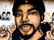 No New Charges for Oscar Grant Murder: Live Press Conference Today