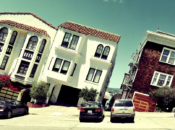 San Francisco Rent Dropped 27% in 2020