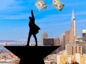 SF Considers Starting a City-Run Public Bank