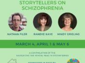 Storytellers on Schizophrenia